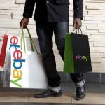 Ebay— международная интернет-площадка