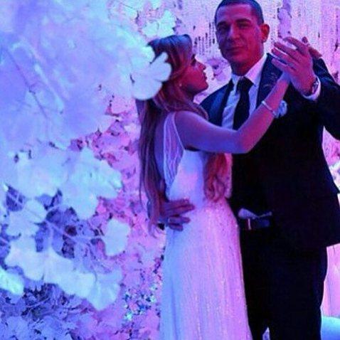 Фанаты заподозрили Ксению Бородину в беременности