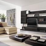 Как правильно выбрать мебель?