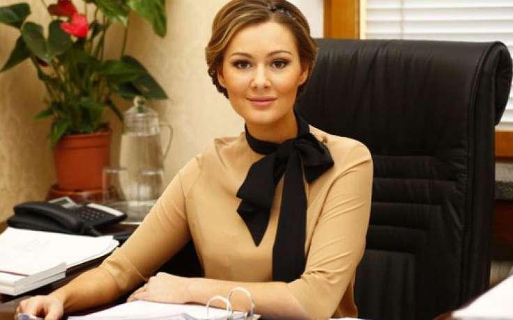 Сыновья Марии Кожевниковой удивляют фанатов новыми достижениями2