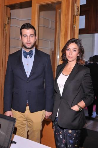 Жена Ивана Урганта беременна?