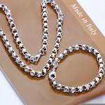 Что нужно знать при покупке изделий из стерлингового серебра?