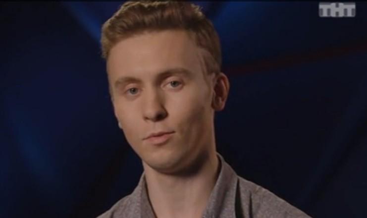 Фильм Семь смотреть онлайн - ekranka.tv