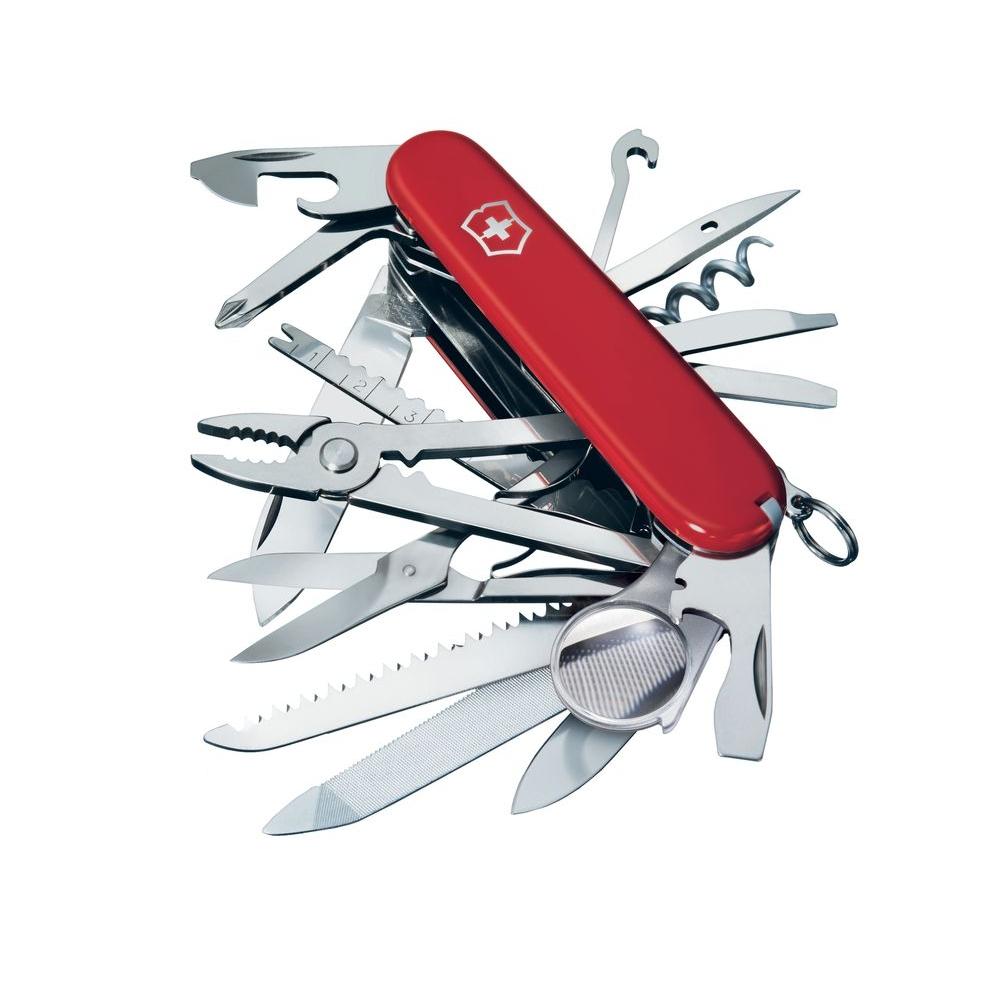 Нож как предмет для коллекции или подарка