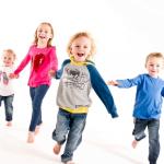 Детская одежда как вид бизнеса