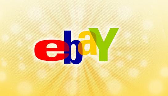 Купить на Ебей товар по лучшей цене — это легко!