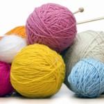 Лучшие товары для вязания в интернет-магазине lelekahobby.ru