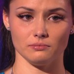 Марина Степанова. Танцы на ТНТ