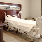Почему выбирают больницу в Израиле