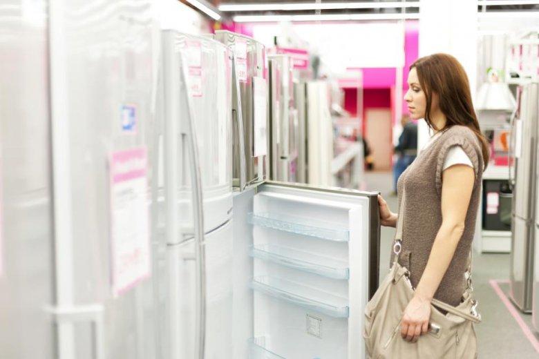 После шести не открывать! Выбираем холодильник