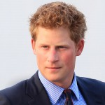 Принц Гарри возвратится к своим королевским обязанностям