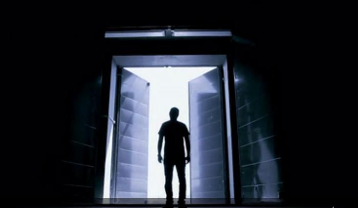ТАНЦЫ: сезон 2, серия 5. Кастинг в Краснодаре
