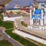 ТАНЦЫ: сезон 2, серия 6. Кастинг в Казани