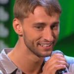 Дмитрий Танец. Танцы на ТНТ
