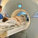 МРТ в клинике DocDoc