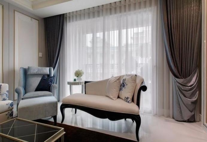 Ремонт гостиной в стиле Модерн