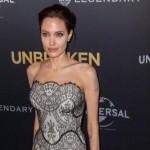 Анджелина Джоли теперь лучше понимает своего супруга