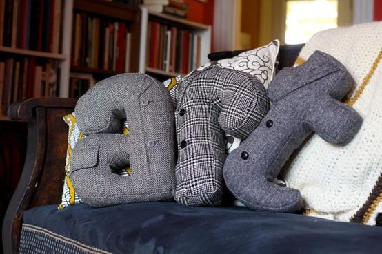 Все о подушках