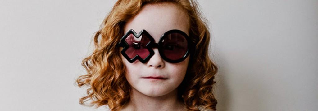 Модные тенденции в мире аксессуаров для девочек
