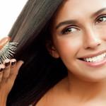 Лечение волос на Volos-Lechenie.ru