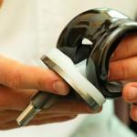 Операция по замене сустава – улучшение качества жизни