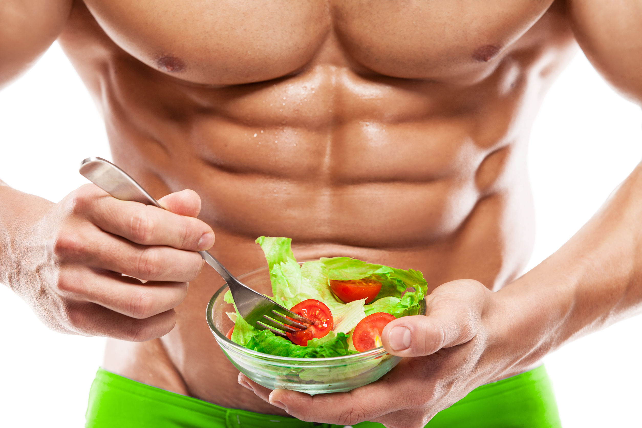 правильное питание каждые 3 часа меню