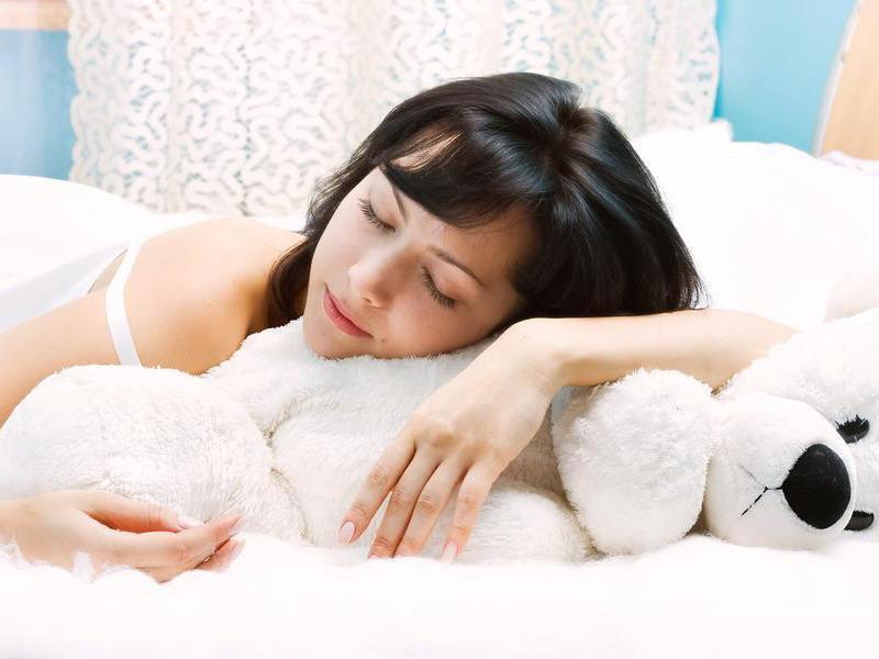 Как увидеть жениха во сне?