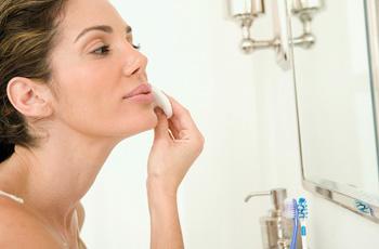 Польза косметических масел