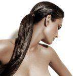 На страже красоты: домашние маски для сухих волос