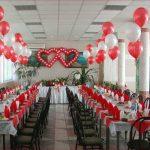 А верите ли Вы в свадебные традиции?