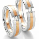 Обручальные кольца - какими они должны быть