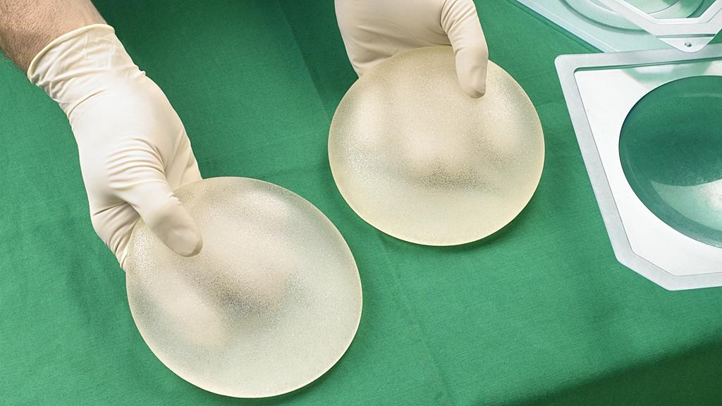 Важность предварительных консультаций по пластике груди