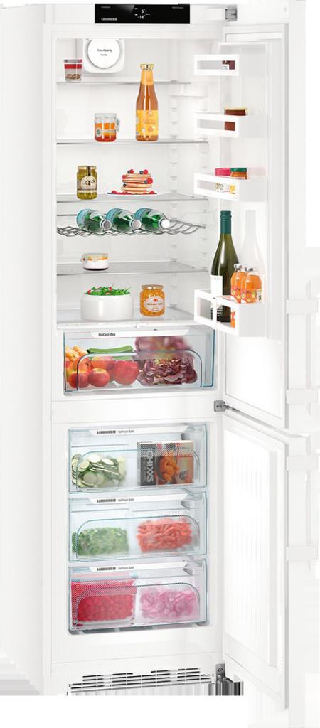 Признаки поломки компрессора холодильника