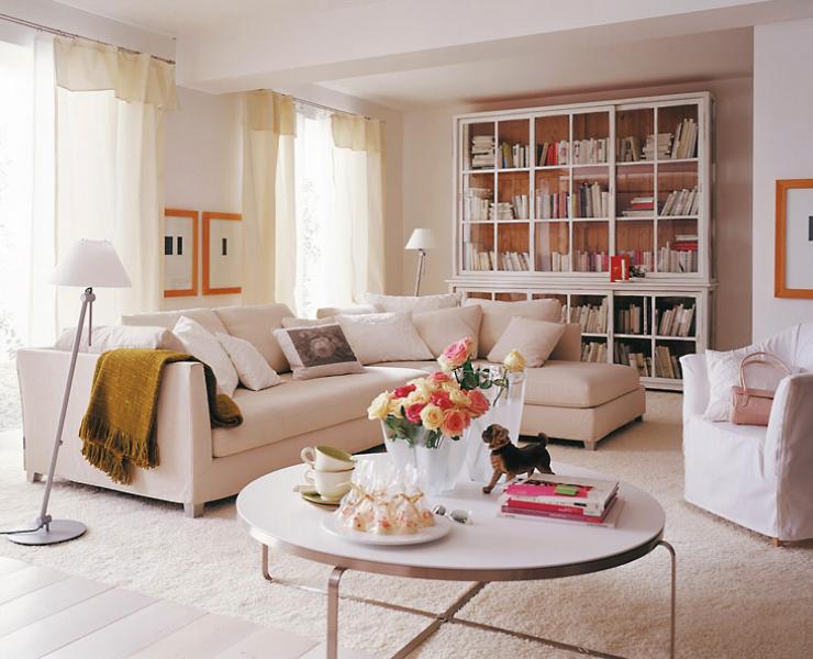Мебелево-ЕКБ – уют и комфорт для вашего дома