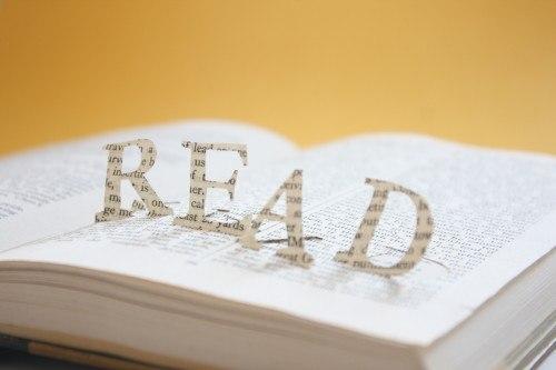Чтение книг на английском языке – способ самообразования и самосовершенствования