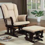 Выбор деревянного кресла