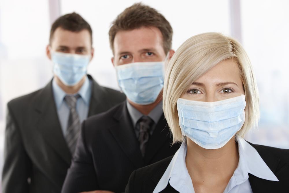 Профилактика гриппа: вакцина и другие способы