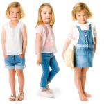 Как выбрать безопасную и комфортную одежду для детей