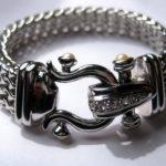 Как почистить серебро (чистка серебра в домашних условиях)