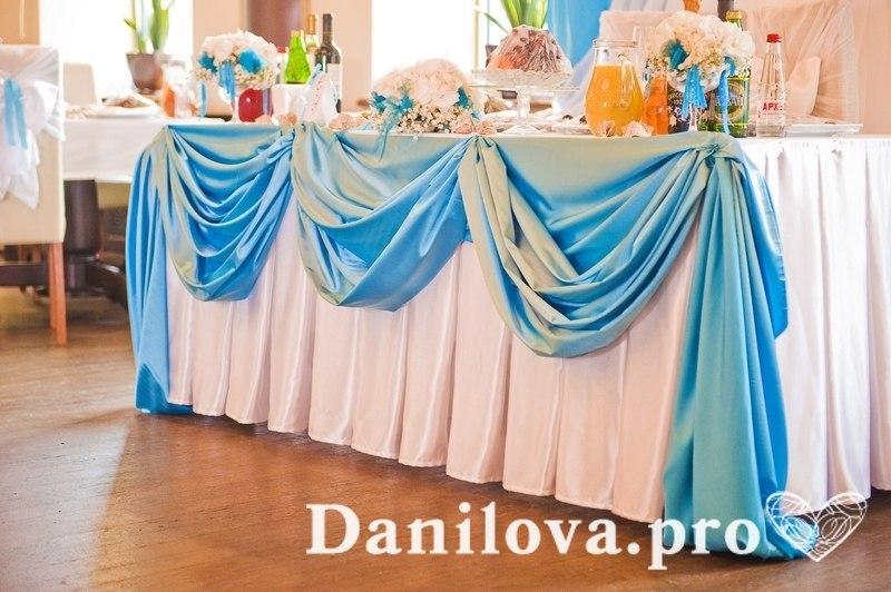 oformlenie-svadebnogo-stola