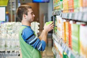 bigstock-merchandising-sales-assistant-60882320