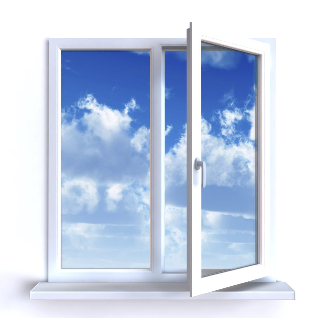 plastikovye-okna-10