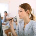 О преимуществах электронных сигарет
