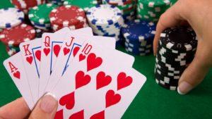 poker-wallpaper-4