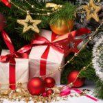 Порадуйте друзей и близких на Новый год 2017 удачными подарками!
