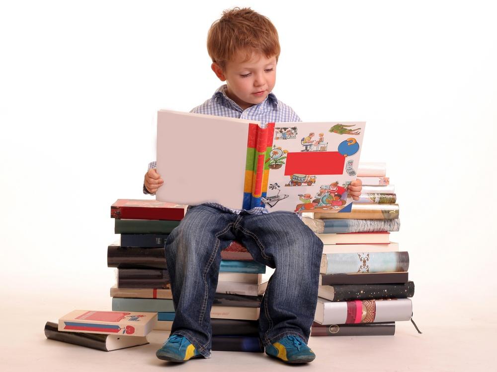 Онлайн игры для детей. Вред или польза?