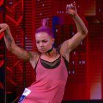 Танцы на ТНТ. 3 сезон 9 серия