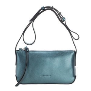 Двенадцать модных сумок для новогоднего бала