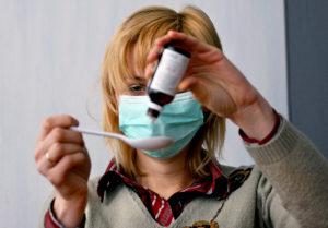 Виды и причины кашля