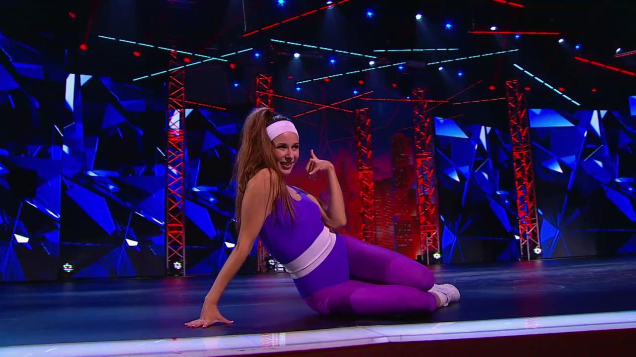 tancy-svetlana-jaremchuk